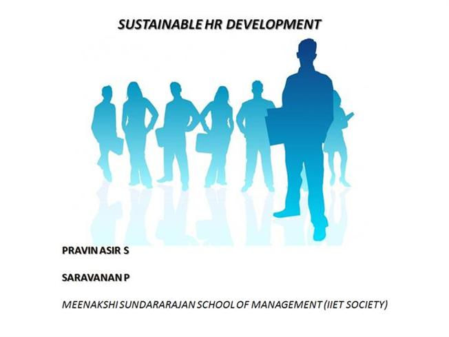 education for sustainable development |authorstream, Powerpoint templates