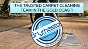 Carpet Cleaning in Gold Coast |Drymaster Carpet Cleaning