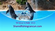 Go on an Exciting Fishing Voyage with Cancun Fishing Charters