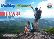 Tour And Travel Agency | Holiday packages,Air tickets