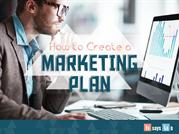 A Step-by-Step Approach to Compose a Marketing Plan for Home-Based Bus