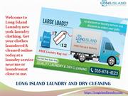 Find Dry Cleaners near Me   Dry Cleaning Pickup and Delivery