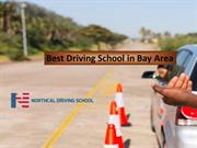 Professional Driving School in Bay Area