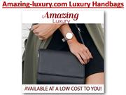 Amazing-Luxury.com Ph.(855) 404-5707