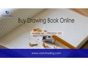 Buy-drawing-book-online