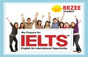 Best IELTS Coaching Centre in Gurgaon
