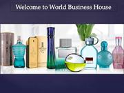 perfume and fragrances wholesale online in usa
