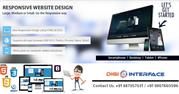 Responsive Web Designing Services in Mumbai by Digi Interface