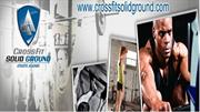 The Expert Personal Trainer Markham At Crossfit Will Help In Achieving