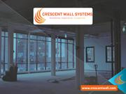 Fireproofing contractors the USA - crescentwall