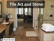 Porcelain Wood Tile in Toronto|Tile Art and Stone