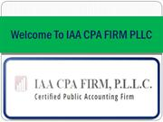 Best CPA Firm in Plano TX, Accounting Service Plano TX - www