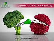 cancer treatment- arogyadhamhcc- cancer treatment in india