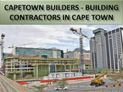 Capetown Builders - Building Contractors In Cape Town-converted