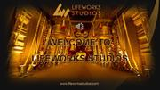 Pre Wedding Photographers in Delhi - Lifeworks Studios