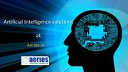 Artificial Intelligence or AI Solutions for managing projects