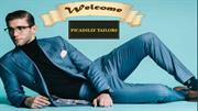 Picadilly Tailors - A Best Custom Tailors in Singapore