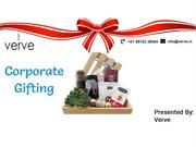 Luxury And Premium Quality‎ Corporate Gifts | Corporate Gifts In Delhi