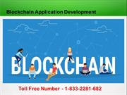 Call Blockchain support number 833-2281-682