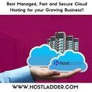 Best Cloud Hosting Providers of 2018