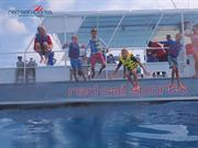 Begin Your Exciting Adventure In The Cayman Islands With Scuba Diving