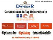 best education consultant in amritsar - davesar consultants - australi