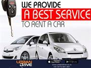 Best Self Drive Car Rental Service in Delhi & Bikes for Rent in Pune