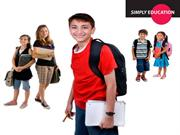 Secondary Economics Tuition At Tampines & Tiong Bahru