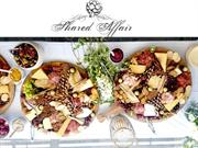 Best food caterers in Sydney to make event successful