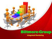 Digital Marketing and Web Development Company