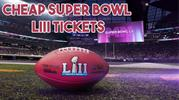Super Bowl Tickets Discount Coupon