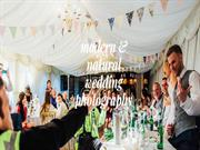Wedding Photographer in Sutton Coldfield