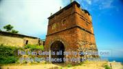 Hai Van Gate is all set to become one of the Best Places to Visit in V