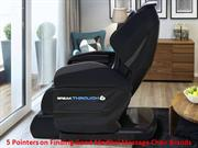 5 Pointers on Finding Good Medical Massage Chair Brands