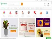 How to Buy Flowers Online in India?