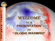 global_warming_bk.ppt modifiedm on 11-11