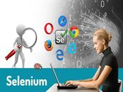 Selenium Training and Certification Online | Coursesit.US