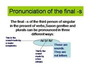 Pronunciation_of_the_final_-s
