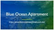 Family Friendly Waterfront Resort Gold Coast
