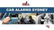 Cobra Australasia Private Limited - A Comprehensive Auto Security Syst