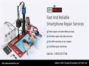 Best way to mobile repair In Jonesboro