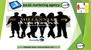Social_Marketing_Agencies_and_Small_Businesses
