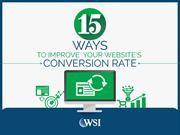 15-Ways-To-Improve-Your-Websites-Conversion-Rate