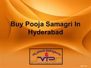 Buy Pooja Samagri In Hyderabad, Buy Cow Ghee In Hyderabad