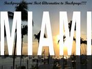 Backpage Miami Best Alternative to Backpage!!!!
