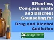 Chicago Addiction Counseling, Rehab Chicago