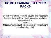Children Educational Toys | Educational Home Products
