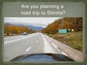 hotels with parking in shimla oct