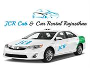 JCR Cab And Car Rental Rajasthan | Taxi and Car Hire Services Jodhpur