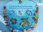 Plan An Exciting Turtle Adventure On Your Cayman Islands Trip